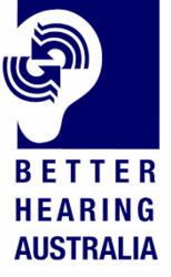 BETTER HEARING AUSTRALIA CANBERRA INCORPORATED