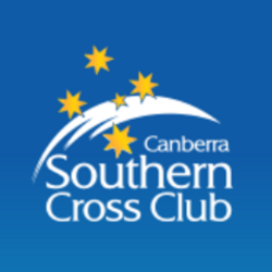 CANBERRA SOUTHERN CROSS CLUB LIMITED