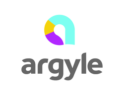 Argyle Community Housing Ltd