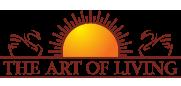 Art of Living Foundation Ltd