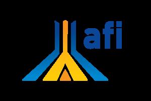 Advocacy for Inclusion (AFI)