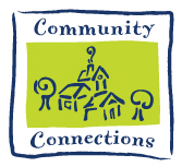 COMMUNITY CONNECTIONS INCORPORATED
