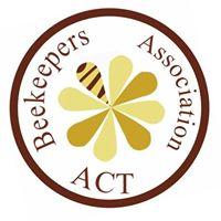 Beekeepers Association of the ACT Inc (BAACTI)