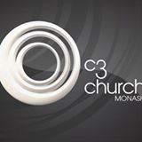 C3 CHURCH MONASH INC