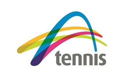Tennis ACT Limited