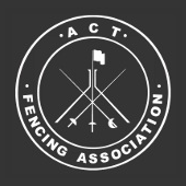 ACT FENCING ASSOCIATION (ACTFA) INCORPORATED