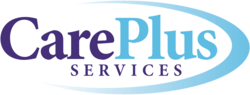 Care Plus Services Pty Ltd