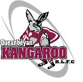 QUEANBEYAN KANGAROO RUGBY LEAGUE FOOTBALL CLUB LTD