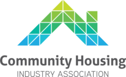 COMMUNITY HOUSING INDUSTRY ASSOCIATION LIMITED