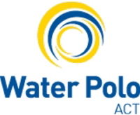 ACT DISTRICT AMATEUR WATER POLO ASSOCIATION INCORPORATED