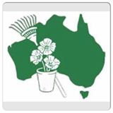 THE GARDEN CLUBS OF AUSTRALIA INC