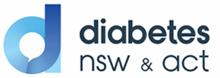 Diabetes NSW