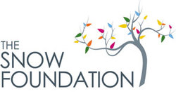 THE TRUSTEE FOR THE SNOW FOUNDATION