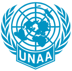 UNITED NATIONS ASSOCIATION OF AUSTRALIA ACT DIVISION