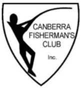 Canberra Fishermans Club Incorporated