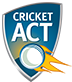 ACT CRICKET ASSOCIATION INC