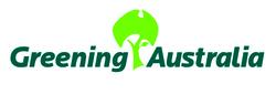 Greening Australia Capital Region