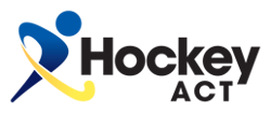 ACT HOCKEY ASSOCIATION INCORPORATED