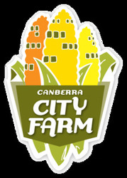 Canberra City Farm Incorporated