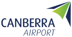 CANBERRA AIRPORT PTY LIMITED
