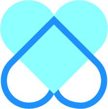ACT Nursing and Belmore Community Care