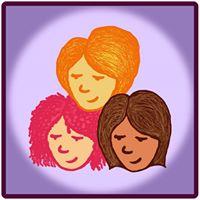 MAJURA WOMENS GROUP INC