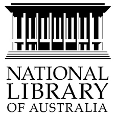 FRIENDS OF THE NATIONAL LIBRARY OF AUSTRALIA INCORPORATED