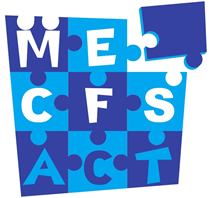 ACT ME/CFS SOCIETY INCORPORATED