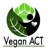 VEGAN ACT INCORPORATED