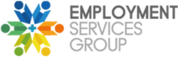 Employment Services Group