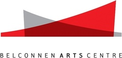 Belconnen Arts Centre Incorporated