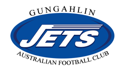 Gungahlin Jets Australian Football Club