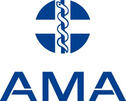AUSTRALIAN MEDICAL ASSOCIATION LIMITED