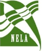 NATIONAL ENVIRONMENTAL LAW ASSOCIATION LIMITED