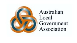 AUSTRALIAN LOCAL GOVERNMENT ASSOCIATION LIMITED