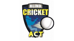 ACT Blind Cricket Association Incorporated
