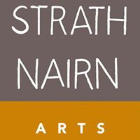 STRATHNAIRN ARTS ASSOCIATION INC