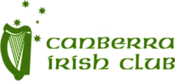 Canberra Irish Club Limited