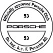 PORSCHE CLUB CANBERRA INC