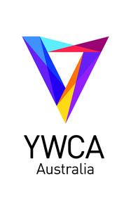 YWCA Australia