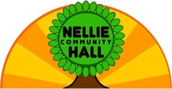 NORTH BELCONNEN COMMUNITY HALL ASSOCIATION