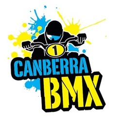 CANBERRA BMX CLUB INCORPORATED