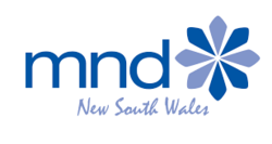 MOTOR NEURONE DISEASE ASSN OF NSW INC