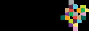 Queanbeyan-Palerang Regional Council