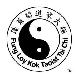 TAOIST TAI CHI SOCIETY OF THE ACT INC