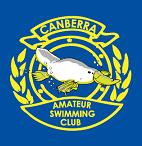 CANBERRA AMATEUR SWIMMING CLUB INC