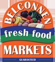 Belconnen Fresh Food Markets