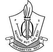 QUEANBEYAN WEST PUBLIC SCHOOL