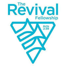 CANBERRA REVIVAL FELLOWSHIP INC