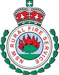 JERRABOMBERRA CREEK RURAL FIRE BRIGADE